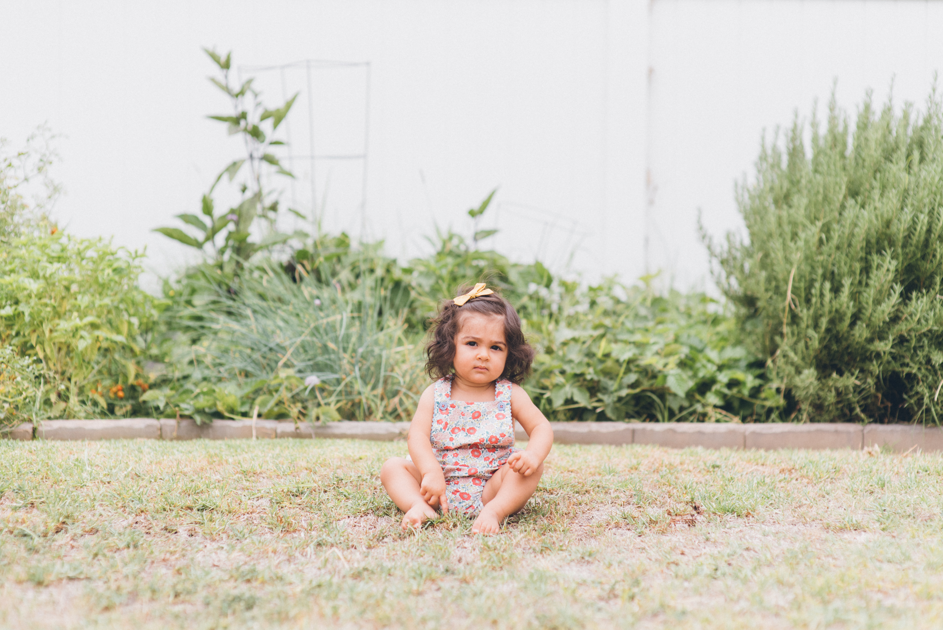 Child photography in Burbank, CA
